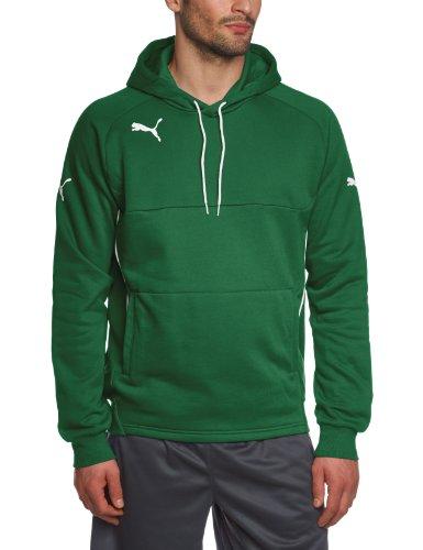 puma-sweatshirt-hoody-sudadera-de-futbol-para-hombre-color-verde-blanco-talla-l
