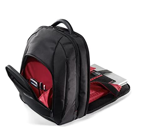 Samsonite Xenon Perfectfit Laptop Backpack