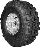 Super Swamper TSL Radial Tire - 38/15.5R16.5