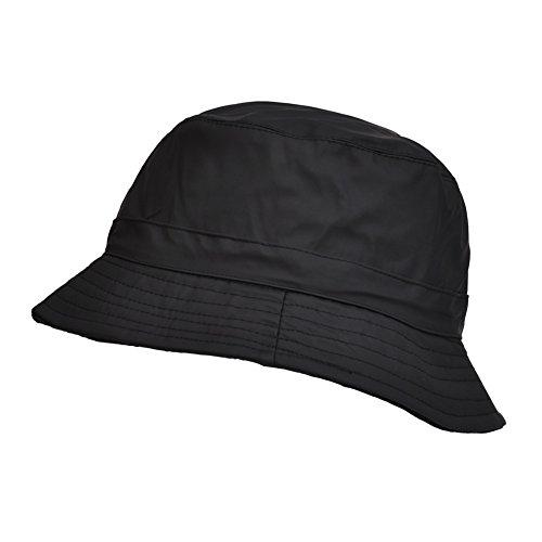 toutacoo-bob-de-pluie-interieur-polaire-01-noir-interieur-couleur-noir
