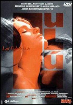 Edades de Lulu, Les / Возрасты Лулу (1990)
