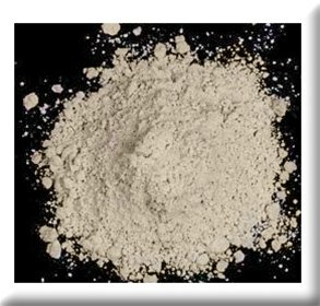 Monatomic Gold - White Powder Gold - 15 grams - ORMUS - ORME