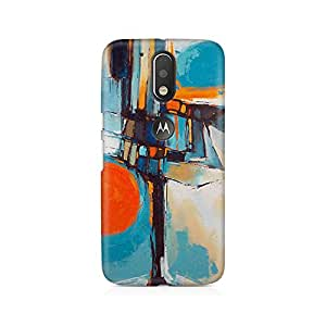 Mobicture Girl Abstract Premium Designer Mobile Back Case Cover For Moto G4/G4 Plus back cover,Moto G4/G4 Plus back cover 3d,Moto G4/G4 Plus back cover printed,Moto G4/G4 Plus back case,Moto G4/G4 Plus back case cover,Moto G4/G4 Plus cover,Moto G4/G4 Plus covers and cases