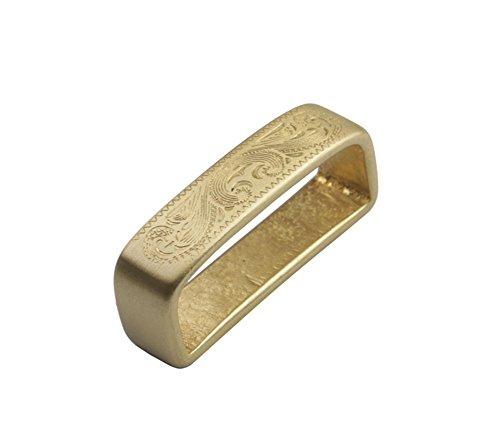 jiyijewelry-tm-en-laiton-massif-lisse-motif-ceinture-entretoise-40-mm-laiton-solid-brass-92494