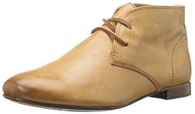 New Amazoncom Timberland Men39s Woodcliff Chukka Boot Shoes