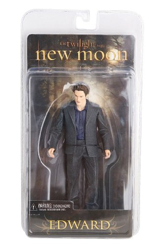 Picture of NECA Twilight