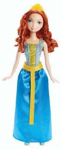disney-princesses-bjj59-poupee-merida-scintillante