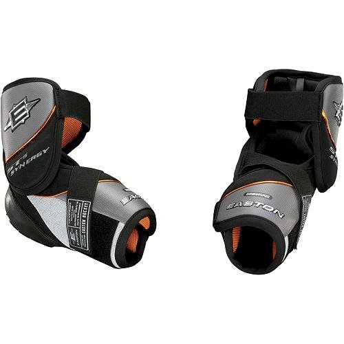 Easton Synergy ST16 Hockey Elbow Pads - Senior