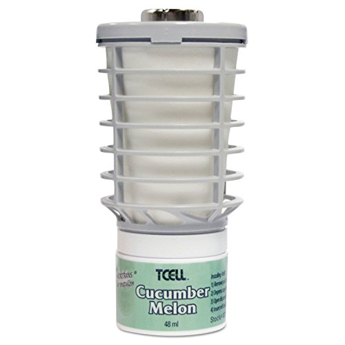 rubbermaid-commercial-prod-fg402470-tcell-microtrans-odor-neutralizer-refill-cucumber-melon-162oz
