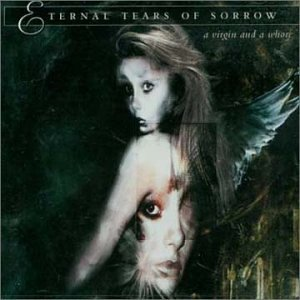Virgin & A Whore by Eternal Tears of Sorrow (2002-02-25)