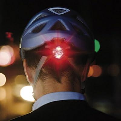 ABUS Arica - Women's Bicycle Helmet by ABUS