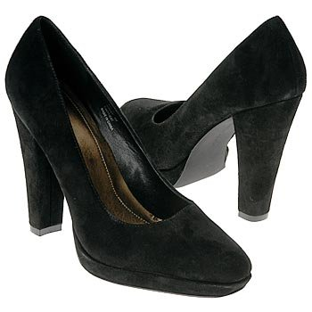 Wedding Shoes: Calvin Klein Women's Gabby-Calvin Klein Wedding Shoes-Calvin Klein Wedding Shoes: Calvin Klein Women's Gabby-Pump Wedding Shoes