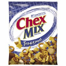 AVTSN11623 - Chex Mix,Traditional,Corn,Wheat,Pretzel,Bagels,Breadstick