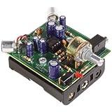 Stereo Super Ear Amplifier Kit