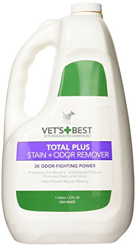 vets-best-total-plus-stain-odor-remover-gallon
