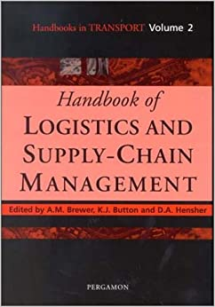 """amazon supply chain management and logistics management Businesses should think carefully before chasing """"silver bullet"""" technologies to improve their supply chains, sainsbury's head of logistics has said."""