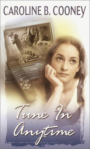 Image for Tune in Anytime