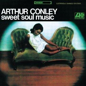 Arthur Conley - Sweet Soul Music/Shake Rattle & Roll - Zortam Music