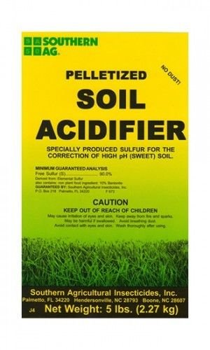 southern-ag-pelletized-soil-acidifier-5lbs-gh45843-3468-t34562fd844