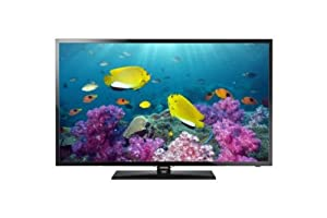 Samsung UE42F5000 TV LCD 42