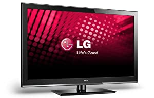 LG - 32CS460 - TV LCD 32