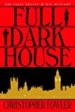 Full Dark House (Bryant & May Mysteries) (0553803875) by Fowler, Christopher