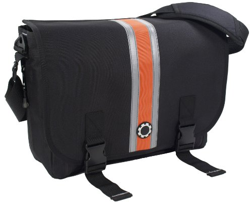 Cool Baby Bags front-131403