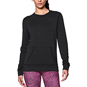 Under Armour Women's UA ColdGear® Infrared Cozy Crew