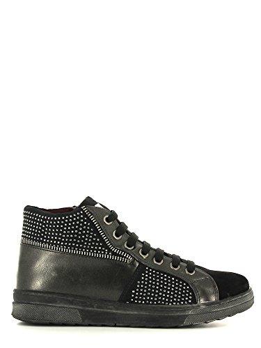 Didi blu D1331 Sneakers Bambino Nero 28