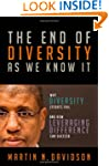 The End of Diversity As We Know It (B...