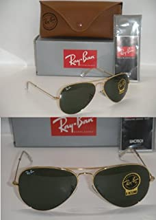 ray ban aviator gold frame black lens price  ray ban aviator gold frame black lens price in india