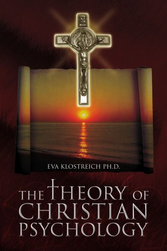 The Theory Of Christian Psychology front-14462