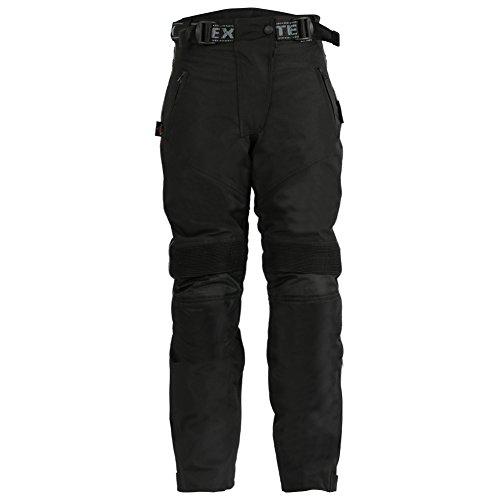texpeed-giacca-impermeabile-ce-cordura-moto-pantaloni-donna-waterproof-ce-armoured-cordura-motorcycl
