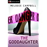 The Goddaughterby Melodie Campbell