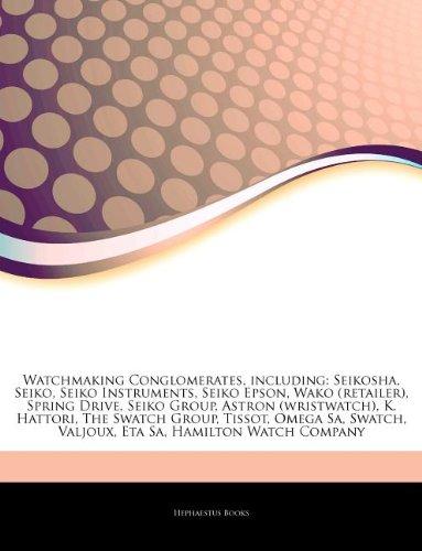 articles-on-watchmaking-conglomerates-including-seikosha-seiko-seiko-instruments-seiko-epson-wako-re