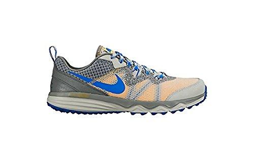 Nike-Dual-Fusion-Trail-Running-Mens-Shoes-LNR-Grey-LSR-Orange