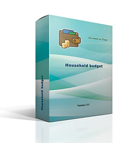 Household Budget (Budget Software compare prices)