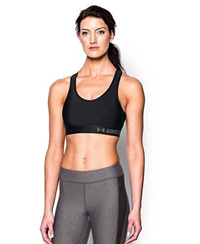 under-armour-womens-mid-sports-bra-black-001-small