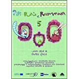 "Pipi Pupu & Rosmary 5 [IT Import]von ""Giancarlo Giannini"""