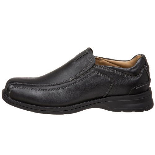 Cyber Monday Mens Shoes Canada