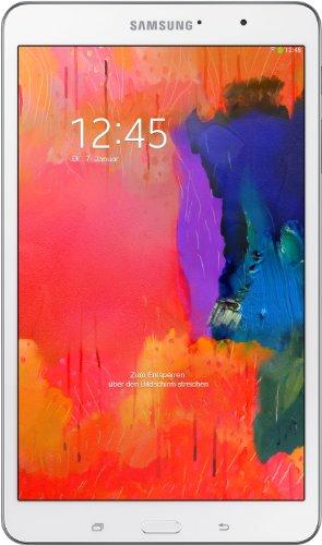 Samsung Galaxy Tab Pro T320 WiFi (21,3 cm (8,4 Zoll)