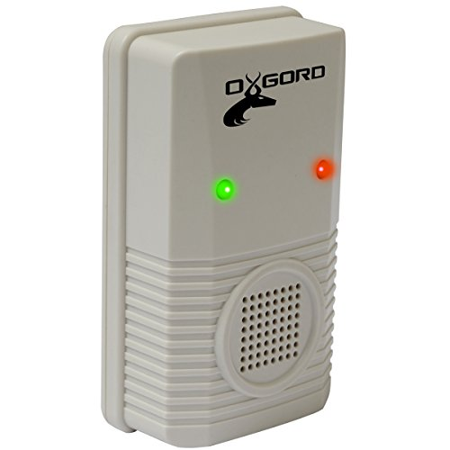 oxgord-ultrasonic-pest-repeller-indoor-spider-mouse-repellent-electronic-wall-plug-in-rodent-control