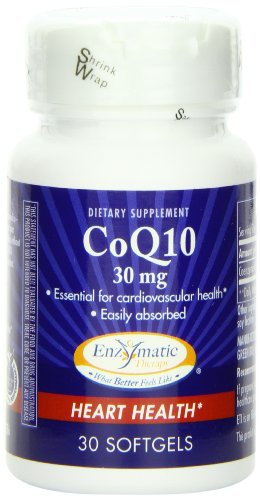 Energy Boosting Supplements For Women