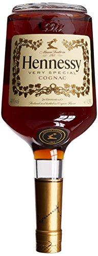 hennessy-vs-cognac-150-cl