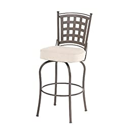 Counter Bar Stools From Target In Wood Wicker Amp Metal
