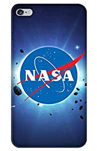 iessential nasa Designer Printed Back Case Cover for Apple iPhone 5