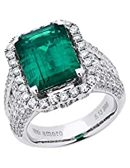 10 most expensive gemstone ring on beautiful rings