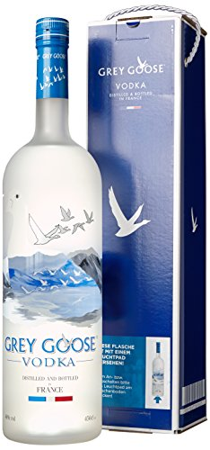 grey-goose-vodka-1-x-45-l