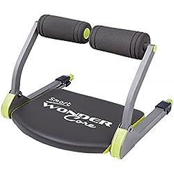 Wonder Core Smart Total Core Workout System