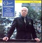 Elgar: Enigma Variations / Brahms: Sy...